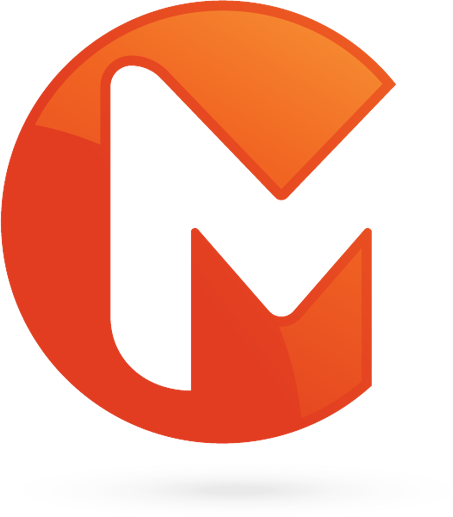 Magnatron M